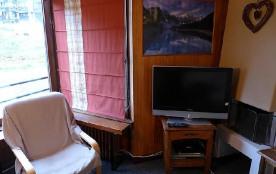 Appartement 3 pièces 6 personnes (2)