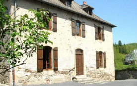 Apartment à VITRAC