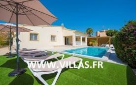 Villa OL MIL