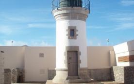 phare de Léchiagat