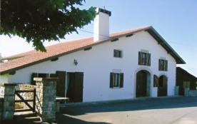 Detached House à BIDACHE