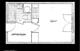 Studio 3 personnes (131)