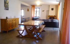 Maison pour 4 personnes à Puy-en-Velay