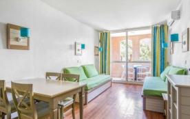 Appartements  Particuliers Saint-Raphaël Valescure - Appartement 3 pièces 6 personnes Sélection