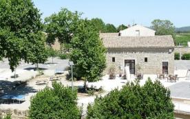 Château de Jouarres