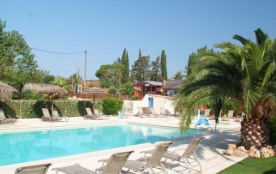 Camping Sellig, 16 emplacements, 65 locatifs