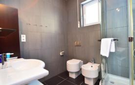Appartement pour 4 personnes à Trogir/Okrug Gornji