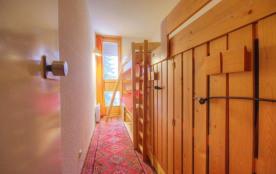 Appartement 2 pièces 5 personnes (413)