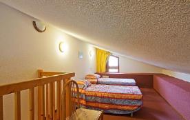 Appartement 2 pièces 6 personnes (3)