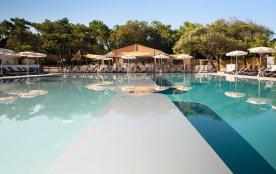 Paradù Resort