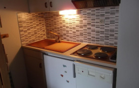 Appartement pour 6 pers., Saint-Lary-Soulan