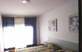 Appartement pour 5 personnes à Palafrugell