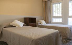 Savinosa Beach Apartment