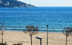 Location vacances T2