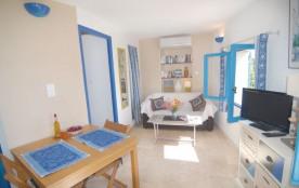 Location Vacances - Miramas - FPB171