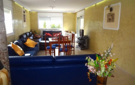 House in Cunit - 104497