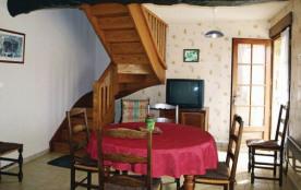 Location Vacances - Plouha - FBC569