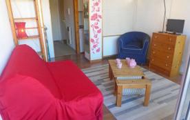 Appartement pour 1 personnes à Hossegor