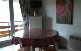 Apartment à MANIGOD - CROIX FRY - MERDASSIER