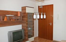 Appartement pour 1 personnes à Dresden