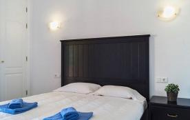 API-1-20-28445 - Casa Doria Santa Maria Village