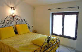 Appartement pour 3 personnes à Marina Pietrasanta