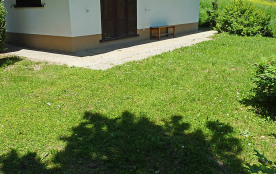 Maison pour 4 personnes à Ovronnaz