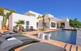 Villa OL MODER