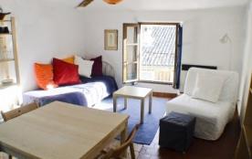 Appartement Alpes de Haute Provence