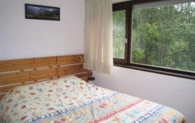 Appartement 3 pièces 6 personnes (D75/R571)