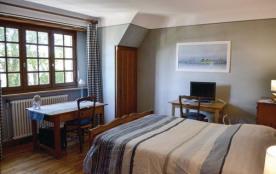 Location Vacances - Fouesnant ~ Begmeil - FBF590