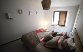 Chez Mumu au coeur de Colmar - Colmar