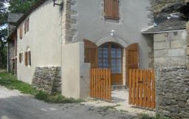Detached House à ROUSSES