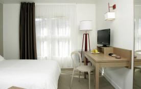 Appartement T2 Centre Ville Quimper - Location vacances Bretagne