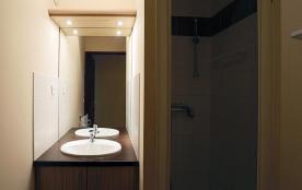 Appartement 2 pièces 4 personnes (01)