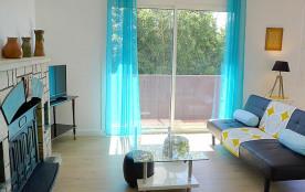 Appartement pour 4 personnes à Saint Pée sur Nivelle