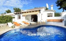 Villa OL HAM