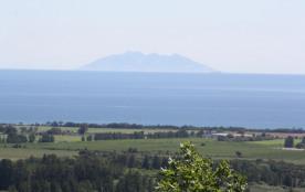 Location de vacances à Chiatra, Haute-Corse, Corse, France