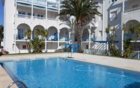 FR-1-0-724 - Résidence les Hauts de Biscarbidea - situation exceptionnelle avec piscine collective