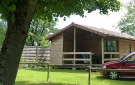 Vous aussi, venez profiter du charme et de l'authenticité de Châtillon-sur-Chalaronne, dans un camping situé en plein...