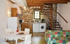 Location Vacances - Dinan - FBC365