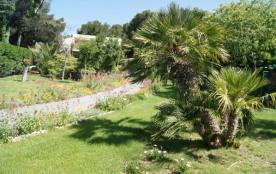 jardin 1400 M 2
