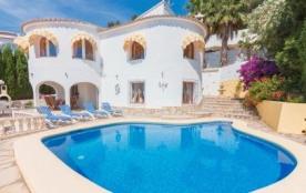 Villa VM BELLA