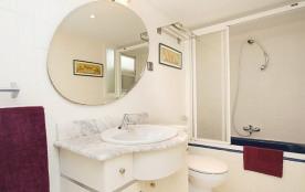 Apartament Sitges Centre