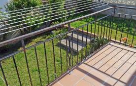 API-1-20-137 - Villa Cordoba Pb6 01
