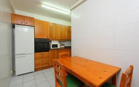 Appartement pour 4 personnes à Tossa de Mar