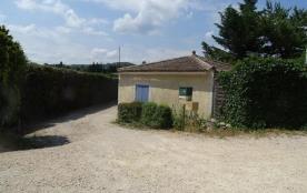 Detached House à SAINT MARTIN D'ARDECHE