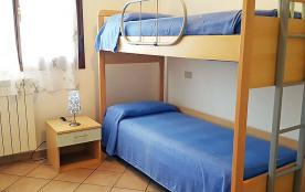 Maison pour 3 personnes à Lido degli Estensi