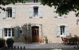 Detached House à PINSAC