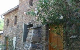 Detached House à COLLOBRIERES